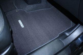 2005 Honda CR-V SE AWD Kensington, Maryland 60