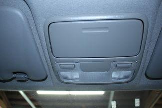 2005 Honda CR-V SE AWD Kensington, Maryland 71