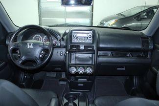 2005 Honda CR-V SE AWD Kensington, Maryland 74