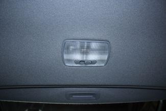 2005 Honda CR-V SE AWD Kensington, Maryland 61