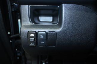 2005 Honda CR-V SE AWD Kensington, Maryland 81