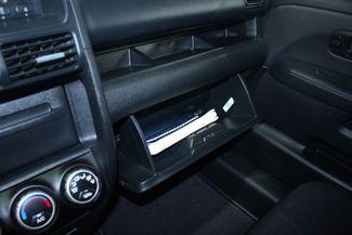 2005 Honda CR-V SE AWD Kensington, Maryland 84