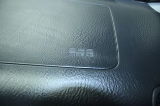 2005 Honda CR-V SE AWD Kensington, Maryland 85