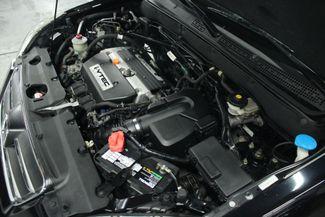 2005 Honda CR-V SE AWD Kensington, Maryland 87