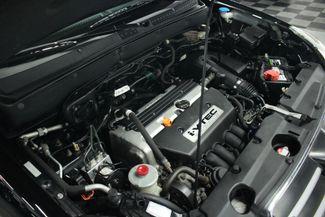 2005 Honda CR-V SE AWD Kensington, Maryland 88