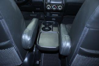 2005 Honda CR-V SE AWD Kensington, Maryland 62
