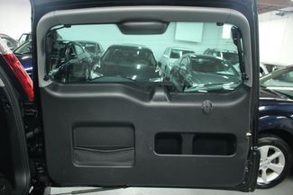 2005 Honda CR-V SE AWD Kensington, Maryland 90