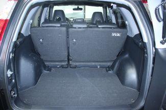 2005 Honda CR-V SE AWD Kensington, Maryland 91