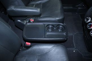 2005 Honda CR-V SE AWD Kensington, Maryland 63
