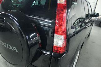 2005 Honda CR-V SE AWD Kensington, Maryland 103