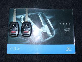 2005 Honda CR-V SE AWD Kensington, Maryland 104
