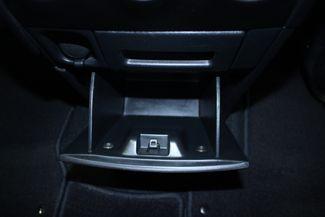 2005 Honda CR-V SE AWD Kensington, Maryland 64