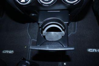 2005 Honda CR-V SE AWD Kensington, Maryland 65