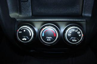 2005 Honda CR-V SE AWD Kensington, Maryland 66