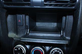 2005 Honda CR-V SE AWD Kensington, Maryland 67