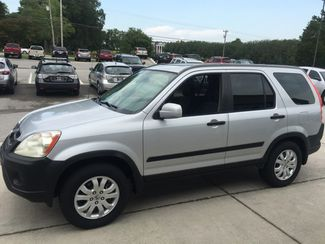 2005 Honda CR-V EX 4wd Imports and More Inc  in Lenoir City, TN