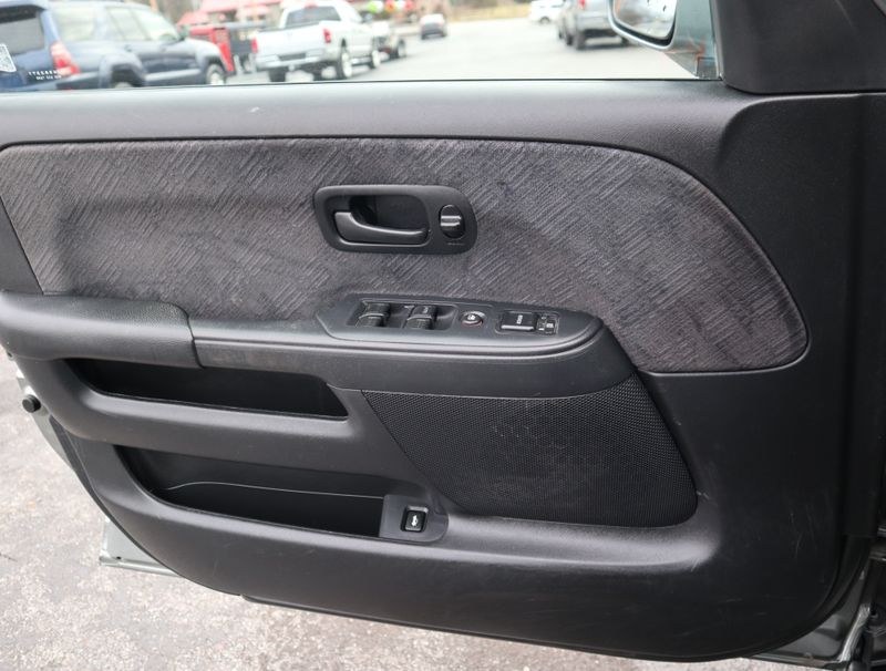 2005 Honda CR-V EX  in Maryville, TN