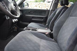 2005 Honda CR-V EX Naugatuck, Connecticut 12