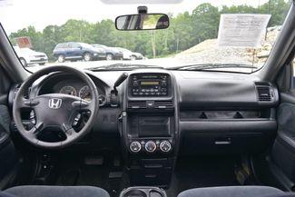 2005 Honda CR-V EX Naugatuck, Connecticut 8