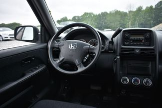 2005 Honda CR-V LX Naugatuck, Connecticut 12