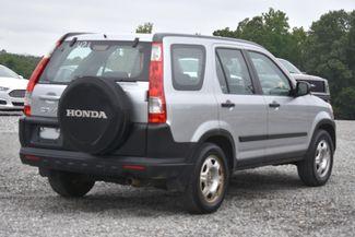 2005 Honda CR-V LX Naugatuck, Connecticut 4