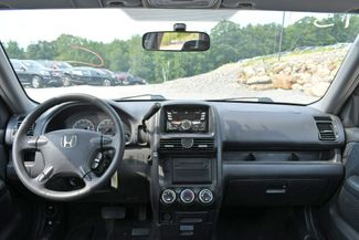 2005 Honda CR-V LX Naugatuck, Connecticut 15