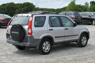 2005 Honda CR-V LX Naugatuck, Connecticut 6