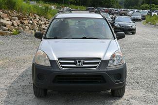 2005 Honda CR-V LX Naugatuck, Connecticut 9