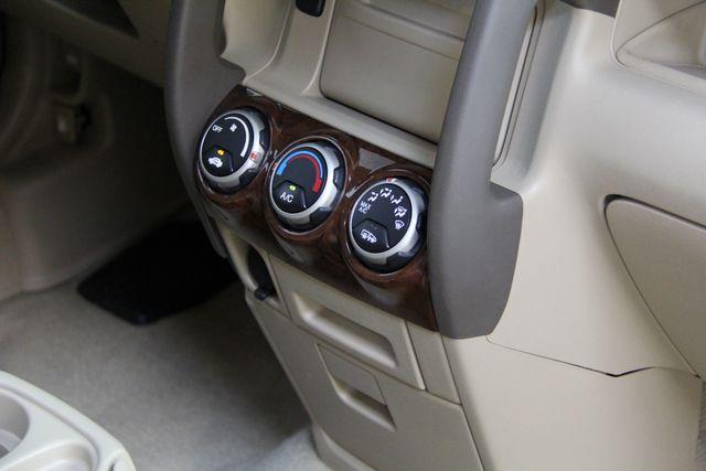 2005 Honda CR-V EX SE AWD Richmond, Virginia 15