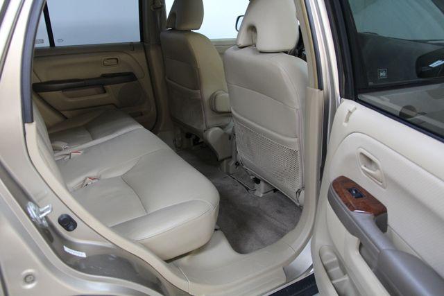2005 Honda CR-V EX SE AWD Richmond, Virginia 20