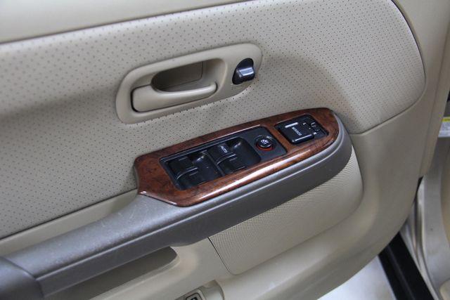 2005 Honda CR-V EX SE AWD Richmond, Virginia 12