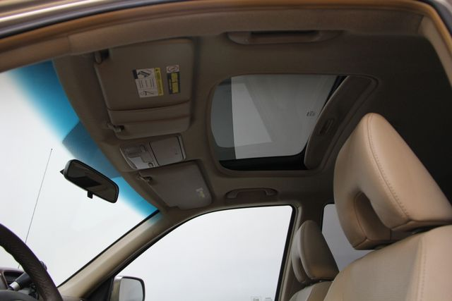 2005 Honda CR-V EX SE AWD Richmond, Virginia 5