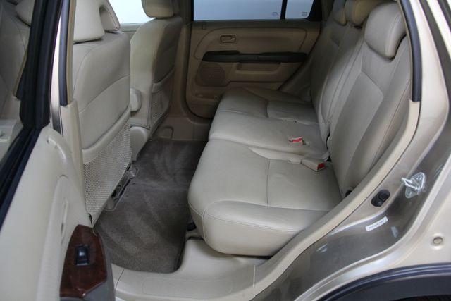 2005 Honda CR-V EX SE AWD Richmond, Virginia 18