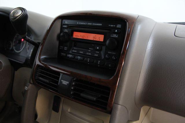 2005 Honda CR-V EX SE AWD Richmond, Virginia 7