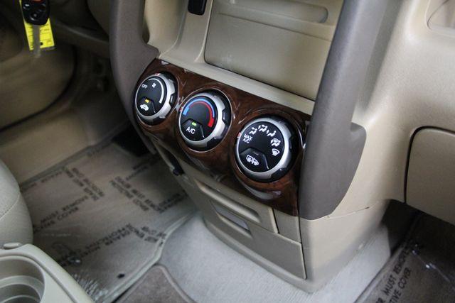 2005 Honda CR-V EX SE AWD Richmond, Virginia 9