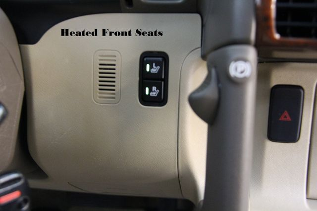 2005 Honda CR-V EX SE AWD Richmond, Virginia 8