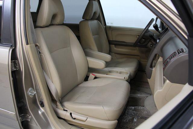 2005 Honda CR-V EX SE AWD Richmond, Virginia 16