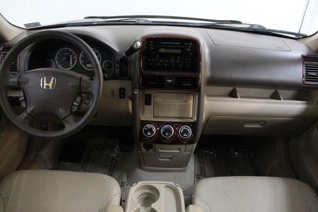2005 Honda CR-V EX SE AWD Richmond, Virginia 6