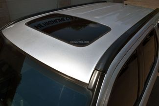 2005 Honda CR-V EX Waterbury, Connecticut 1