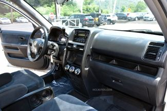 2005 Honda CR-V EX Waterbury, Connecticut 16