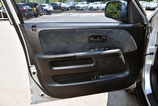 2005 Honda CR-V EX Waterbury, Connecticut 20