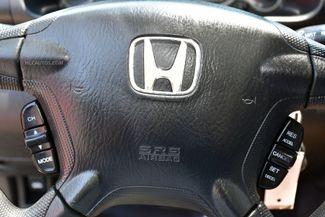 2005 Honda CR-V EX Waterbury, Connecticut 22
