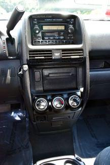 2005 Honda CR-V EX Waterbury, Connecticut 24