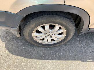 2005 Honda CR-V EX  city MA  Baron Auto Sales  in West Springfield, MA