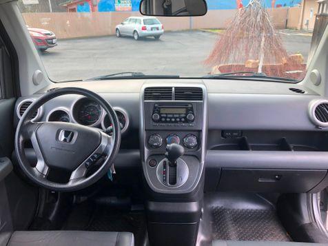 2005 Honda Element EX 4WD | Ashland, OR | Ashland Motor Company in Ashland, OR