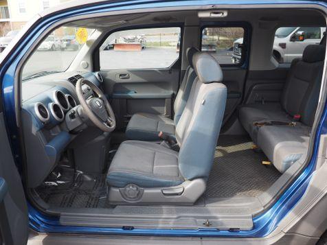 2005 Honda Element EX | Champaign, Illinois | The Auto Mall of Champaign in Champaign, Illinois