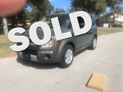 2005 Honda Element EX AWD Excellent Condition | Ft. Worth, TX | Auto World Sales in Ft. Worth, TX