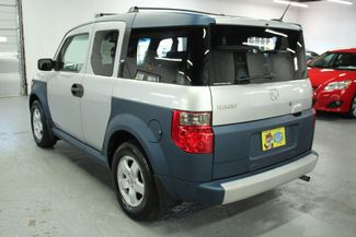 2005 Honda Element EX 4WD Kensington, Maryland 2