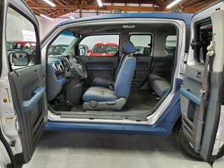 2005 Honda Element EX 4WD Kensington, Maryland 22