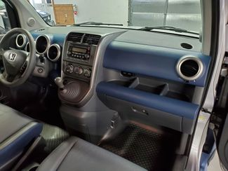 2005 Honda Element EX 4WD Kensington, Maryland 38